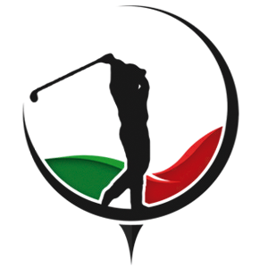 Noticia urgente: Se aplaza el 38º Torneo PGAM Esteban Toledo