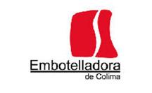 Premio extra en Colima